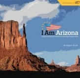 I Am Arizona by Hugh K. Tirrell