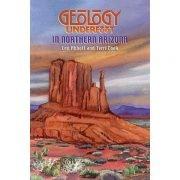 Geology Underfoot in Northern Arizona