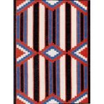 Chief Blanket II: Rugs of the Southwest Series