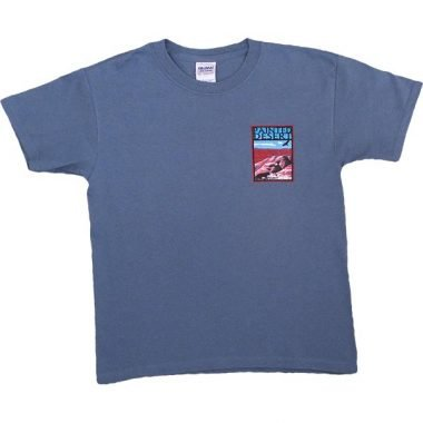 Painted Desert T-Shirt in Youth Sizes