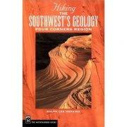 Hiking the Southwest's Geology: Four Corners Region