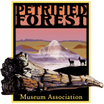 Petrified Forest Museum Association Membership