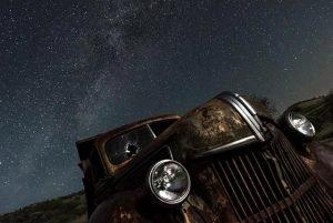 """""""Ruby's Car"""" by Frank J Kraljic"""