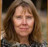 Artist-in-Resident: Joyce Heuman