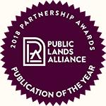 Public Lands Alliance